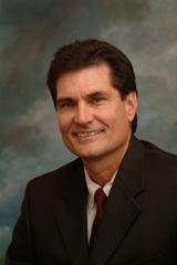 Douglas W Poole