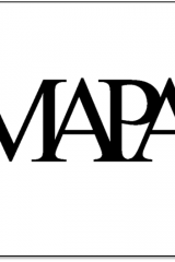 MAPA Square