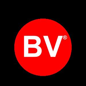 BV 4.4