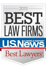 mapa best law firm