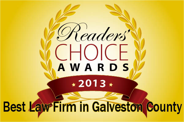 Best Law Firm MAPA