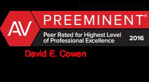 David_E_Cowen-DK-300
