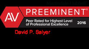 David_P_Salyer-DK-300