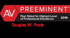 Douglas_W_Poole-DK-300