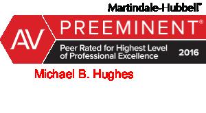 Michael_B_Hughes-DK-300