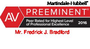 Mr_Fredrick_J_Bradford-DK-300