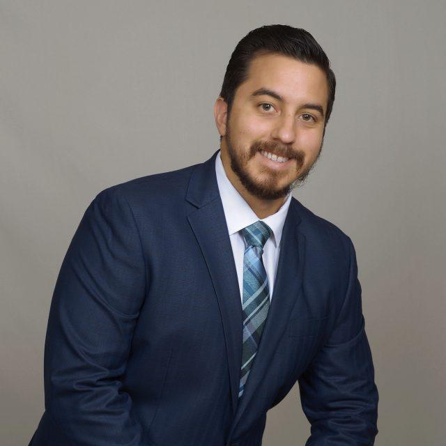 Kurt A. Gonzalez