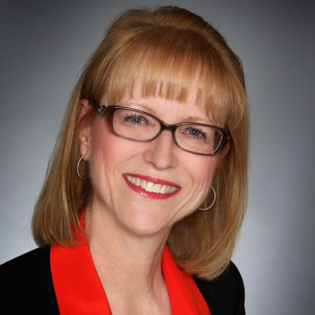 Susan K. Musch