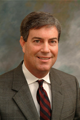 Bryan R. Lasswell