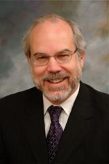 John V. Rabel